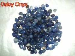 Calcy Onyx Pebbles
