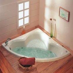 Corner Fiber Bathtub - View Specifications & Details of Bath Tubs by on tiled corner tub designs, garden tub bathroom designs, corner toilet bathroom designs, freestanding tub bathroom designs, claw tub bathroom designs, corner tub fireplace, soaker tub bathroom designs, corner tub accessories, corner jacuzzi tub design ideas, corner tub cabinet, corner tub granite, oval tub bathroom designs, corner tub decorating, hot tub bathroom designs, corner showers for small bathrooms, corner tub modern, corner tub tiling, corner bathtubs, walk in tub bathroom designs, corner tub doors,