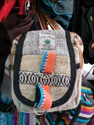 Hemp Bag Manufacturers Amp Suppliers In India