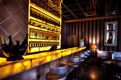 Club And Bar Interior Designing Services