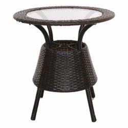 Garden Patio Table