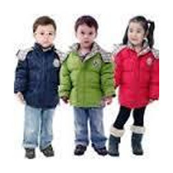 Kids Winter Clothes - Children Winter Clothes Suppliers, Traders ...
