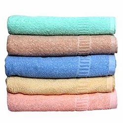 Light Luxury Towel