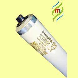 Philips TL 100W/01 SLV/10 UV-B Narrowband TL Lamp