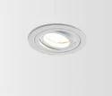 Mini Spotlight