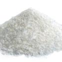 2碘苯甲酸