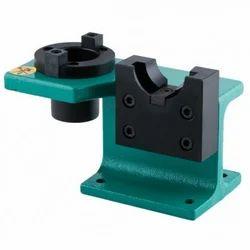 MICRON BT40 Tool Locking Device