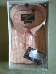 All Colors Cotton/Linen Men Casual Shirt