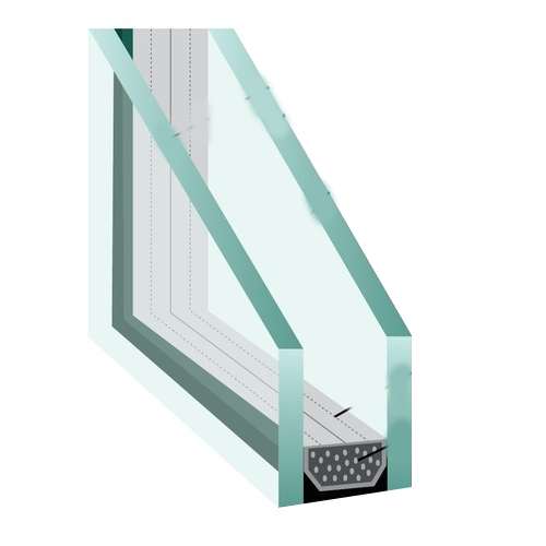 sale retailer 24722 5627a Dgu Insulated Window Glass
