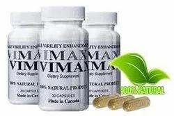 herbal supplements vimax volume supplement importer from chandigarh