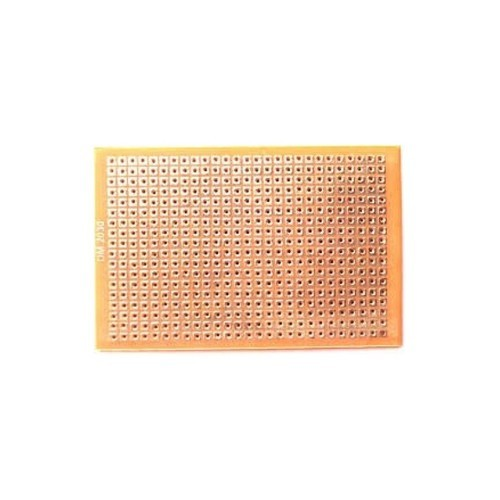 multi purpose pcb board at rs 120 piece pc board id 12974876012 rh indiamart com U1 Circuit Boards how to use perforated circuit board