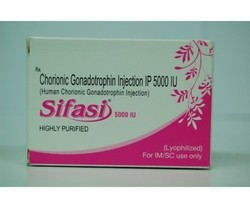 Sifasi Injection