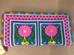 Handicrafts Handbag
