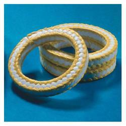 Rex Ri 81 PTFE Aramid Packing