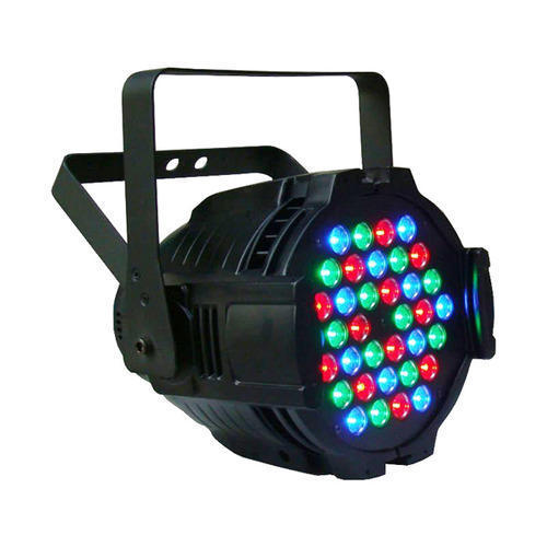 dj rgb control modes litake stage lighting dp leds lights activated sound party disco