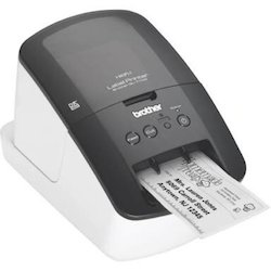 QL-700 Brother Label Printer