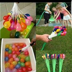 Balloons - Wholesaler & Wholesale Dealers in India