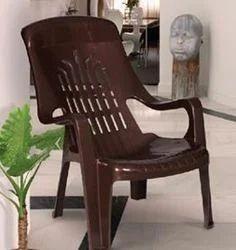 Easy Chairs In Delhi इजी कुर्सी दिल्ली Delhi Easy