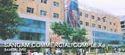 Sangam Commercial Complex