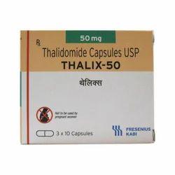 Thalix Capsules