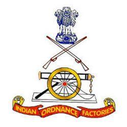 Ordance Factories Institute Of Learning Ambajhari