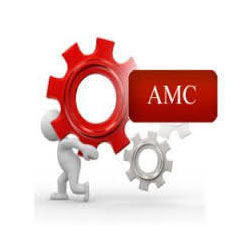 Software Annual Maintenance Contract Services