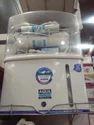 Aqua Mineral RO Systems
