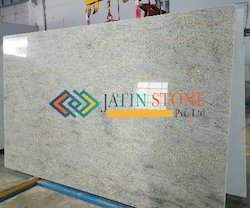 Ghibli Grey Granite