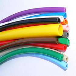 Anti Static Nylon Tube