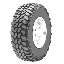 Jeep Tyre at Best Price in India