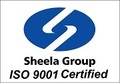 Sheela Foam Limited