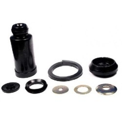 Four Wheeler Strut Kit