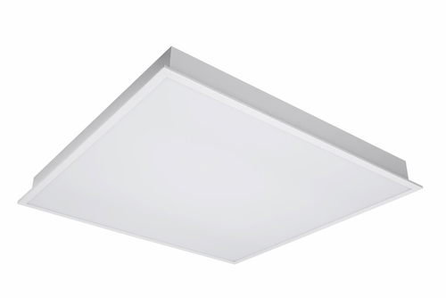 Led commercial lights commercial led lights manufacturer from new commercial led lights aloadofball Choice Image