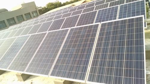 Solar EPC Contractor Service