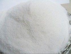 Perlite Filter Aid Powder