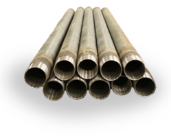 Drilling Rig Casing Pipes