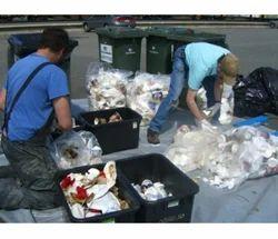 Waste Minimization Service