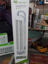 LED Cum Tube Light Lamp