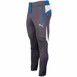 05c15c0b525e51 Puma Track Pants at Rs 300 /piece | Puma Sports Pant | ID: 13351961788