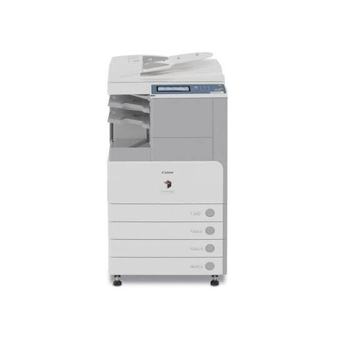 Photocopy Machines On Rental Basis