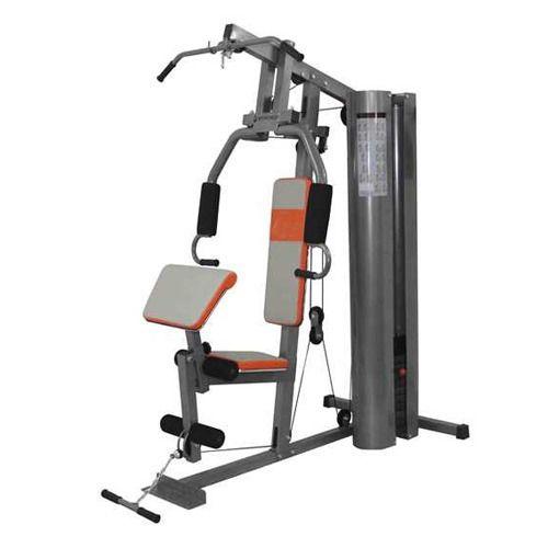 Portable Multi Gym