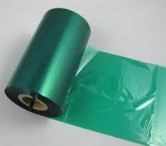 Wax / Resin Thermal Transfer Ribbon- Green