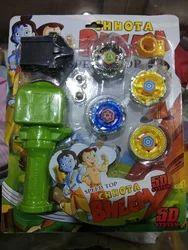 Child Toy
