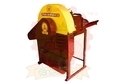 Power Operated Chaff Cutter Machine ( With Gear)