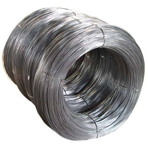 ASTM A580 Stainless Steel Wire