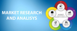 Market Research And Analysis Service