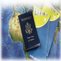 Visitor Visa Consultancy Service