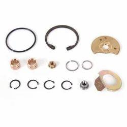 Schwitzer Turbocharger Repair Kit 318381