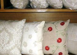 Fabric For Home Textiles