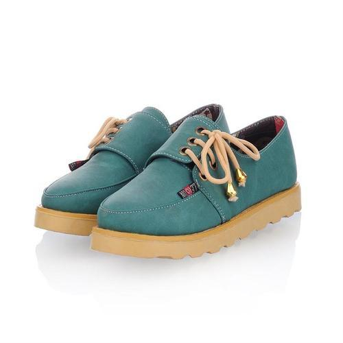 Ladies Casual Shoes at Rs 350  pair(s)  88f2c4a93